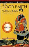 Dobra zemlja (The Good Earth) - Pearl Buck
