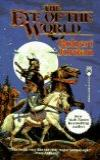 The Eye of the World (The Wheel of Time, Book 1) - Robert Jordan