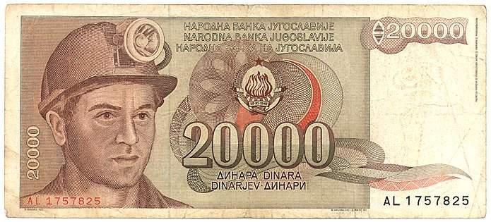 20000a.jpg