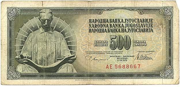 tunesische dinar umrechnung euro